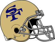 Traverse City St Francis Gladiators