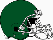 Eastpointe   Shamrocks