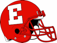 Ecorse Red Raiders