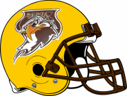 Ferndale Eagles