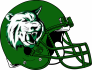 Houghton Lake   Bobcats