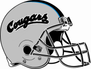 Lansing Catholic Cougars