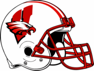 Vandercook Lake   Jayhawks