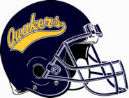 Lansing Eastern Quakers