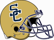 Rochester Hills Stoney Creek Cougars