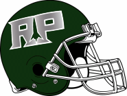 Muskegon Reeths-Puffer   Rockets