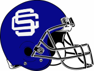 Southfield Christian Eagles