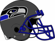Utica Eisenhower Eagles