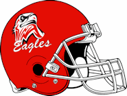 Kent City Eagles