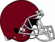 Kalamazoo Central Maroon Giants