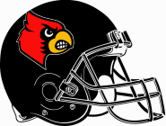 Marine City Cardinal Mooney Cardinals