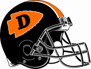 Dowagiac   Chieftains