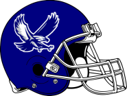 Muskegon Oakridge Eagles