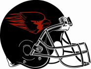 Bloomingdale Cardinals