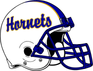 Flint Kearsley   Hornets