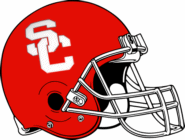 Swartz Creek   Dragons