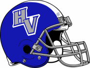Hopkins Vikings