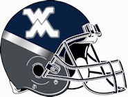 Waterford Mott Corsairs