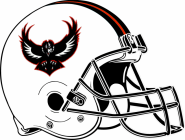 Detroit Old Redford Ravens