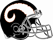 Harbor Springs Rams