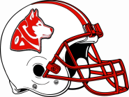 Benzie Central Huskies