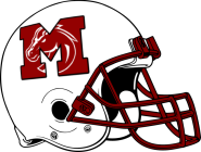Milford Mavericks