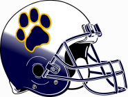 Dearborn Heights Annapolis Cougars