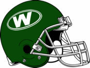 Williamston Hornets