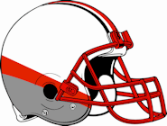 Detroit Collegiate Prep   Colts