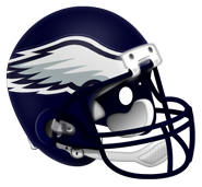 Southfield Bluejays