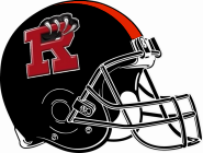 Roseville Panthers