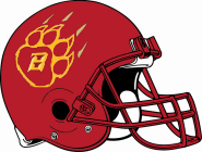 Bridgeport Bearcats