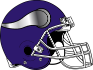 Saginaw Swan Valley Vikings