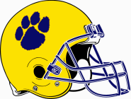 Standish-Sterling Panthers