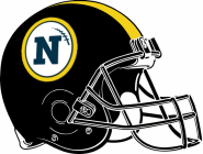 Port Huron Northern Huskies