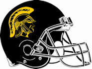 Traverse City Central Trojans