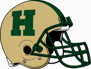 Howell Highlanders