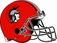 Livonia Clarenceville Trojans