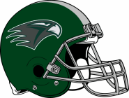 Grand Rapids West Catholic Falcons