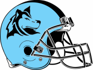 Grand Rapids Forest Hills Northern Huskies