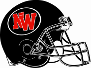Jackson Northwest Mounties