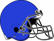 Lawton Blue Devils