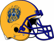 Monroe Jefferson Bears