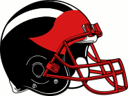 Cedar Springs Red Hawks