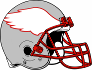 Frankenmuth Eagles