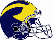 Wyoming Godwin Heights Wolverines